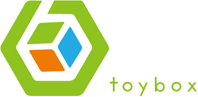 株式会社TOYBOX
